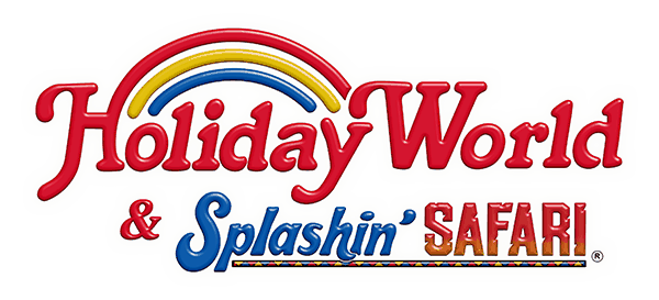 Holiday World in Santa Claus, IN