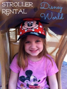 stroller-at-disney-world-save-time-and-save-energy