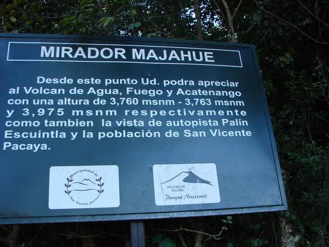 HikeupPacaya2