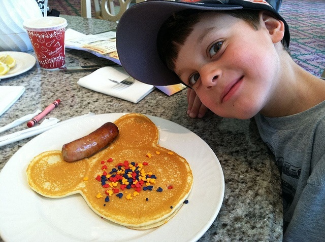 Eli-Breakfast