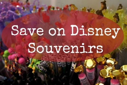 How-to-Save-Disney-Souviners