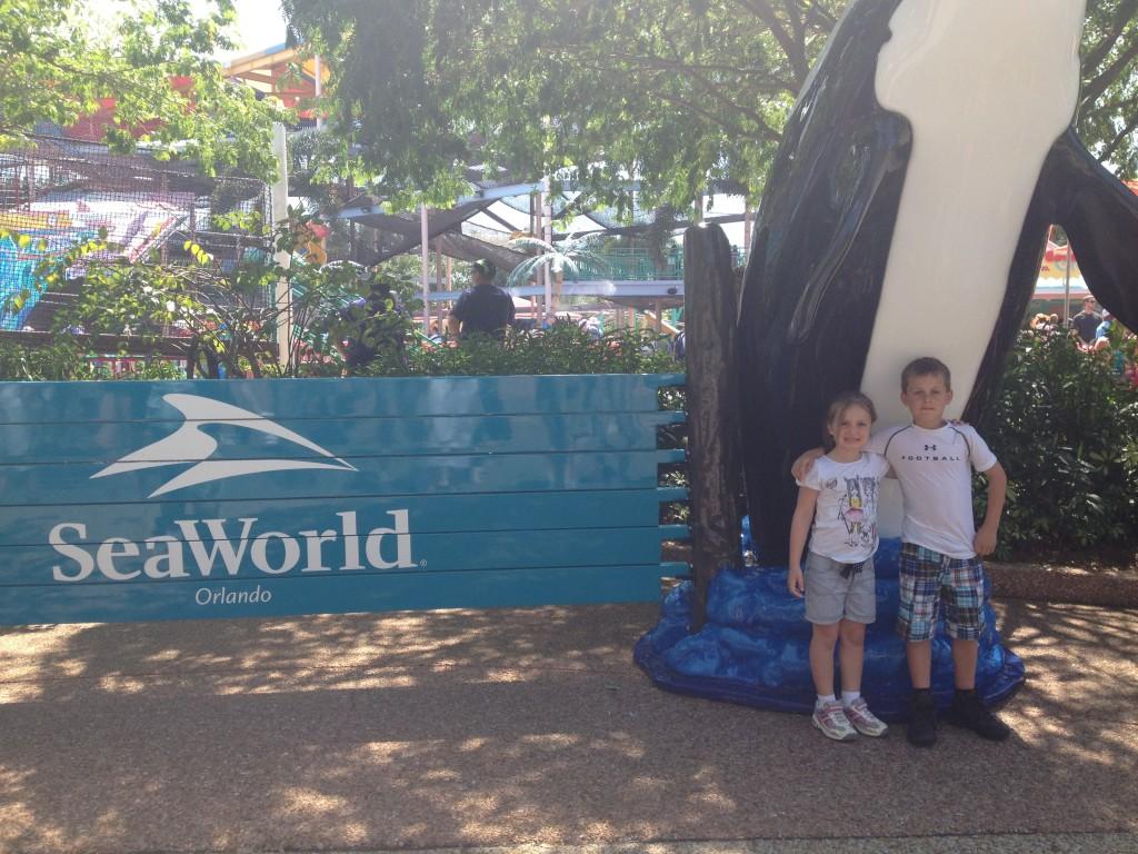 Sea_World_Orlando