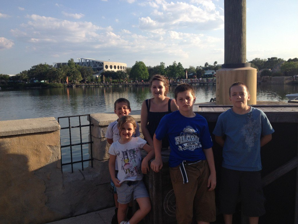 Sea_World_Orlando_with_Kids