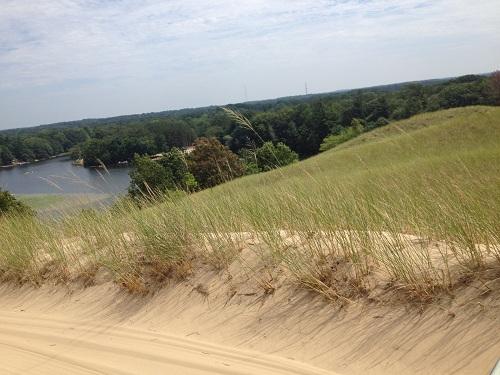 dune-ride-saugatuck