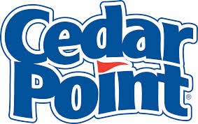 Cedar Point Amusement Park: A Great Way to Make Memories With Family