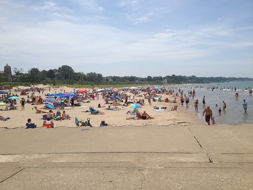 South-Haven-Beach