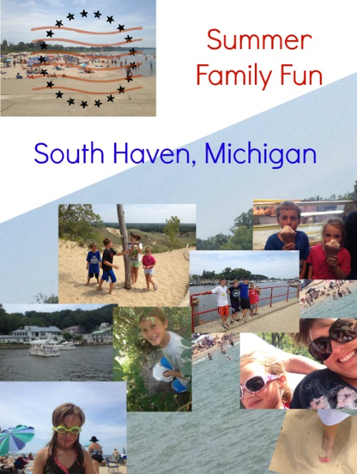 Summer-Family-Fun-on-a-Budget-in-Michigan
