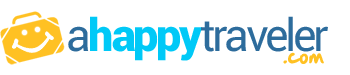 Find The Best Price On Hotels, Flights, Rental Cars Cruises at AHappyTraveler.com