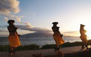 Best Places to Eat in Oahu, Hawaii