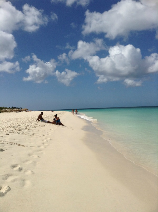 aruba-beaches
